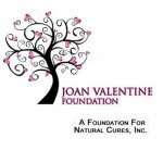 Joan Valentine - A Foundation for Natural Cures, Inc.