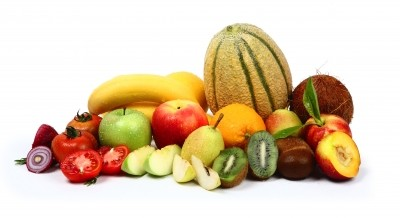 Fruit: Friend or foe for ill people?