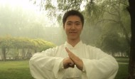 Tai Chi as an Alternative Cancer Treatment