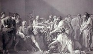 Who Was Hippocrates?